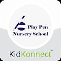 PlayPenPre-School- KidKonnect™ icon