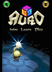 Auro v1.1.0