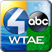4 Outdoors - WTAE