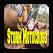 Storm Motocross icon