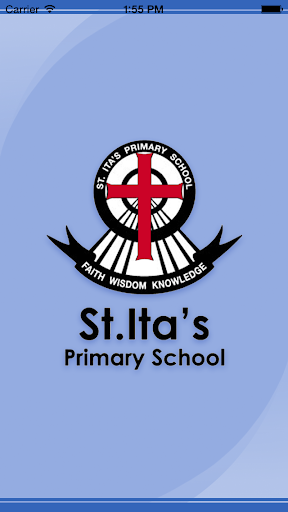 St Ita's Catholic PS