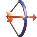 BowShooter Lite logo