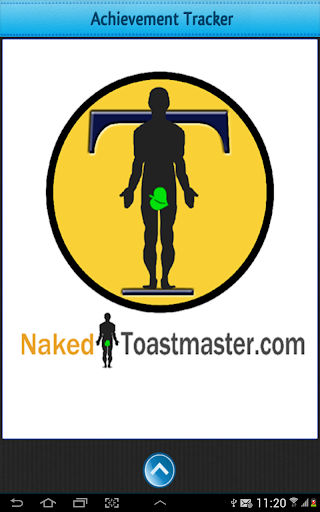 ToastTracker