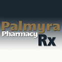 Palmyra Pharmacy icon