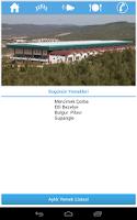 Screenshot of MSKÜ Mobil