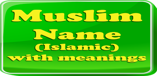 muslim baby names meaning apps on google play