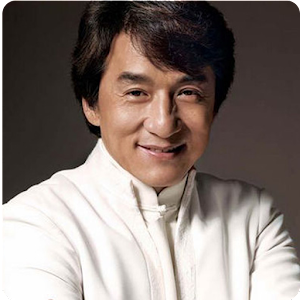 Jackie Chan Puzzle for PC and MAC