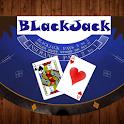 BlackJack 21 Pro Free