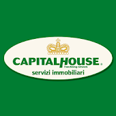 Capital House Franchising