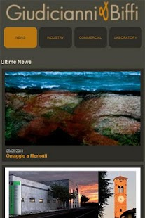 Giudicianni Fotografia Mezzago- screenshot thumbnail