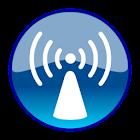 Shanson Kiev Radio icon