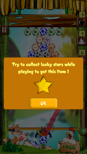 玩動作App|Fox and Hen免費|APP試玩
