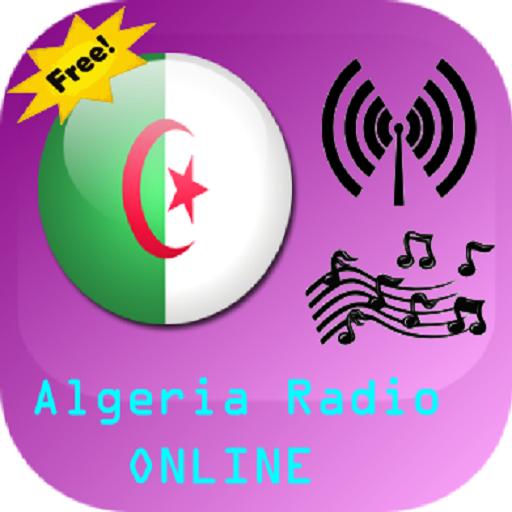 【免費音樂App】Radio Algerie-APP點子