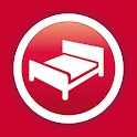 HRS App logo