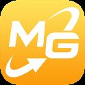 MtGox Mobile icon