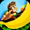 Pranky Monkey: Alone in jungle