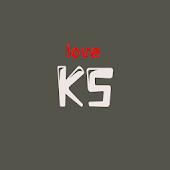 K5 Love  클럽