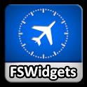 FSWidgets GMapHD logo