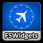 FSWidgets GMapHD icon