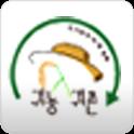 귀농귀촌 종합센터 icon