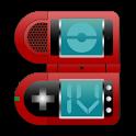 PokéCalc Master Edition logo