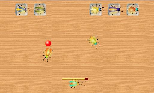 Bug Breeding Screenshot 9