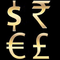 Indian Rupee Exchange Rate