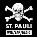 FC ST. PAULI.FM icon