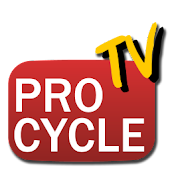 ProCycle TV