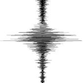 Seismo Wallpaper