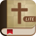 Walking With Jesus (Lite) icon