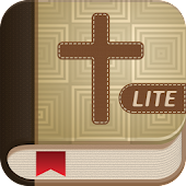 Walking With Jesus (Lite)
