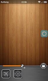 SwitchApps Screenshot 4