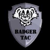 Badger Tac