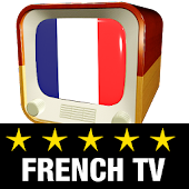 France TV Online Free Stream