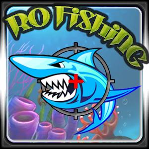 Ro Fishing