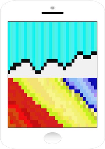 Pixel Time