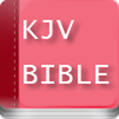 HolyBible - KJV reading Audio