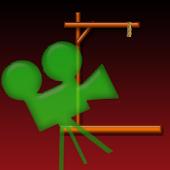 Hangman - Movies
