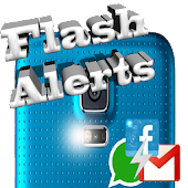 Flash Alerts Ultimate