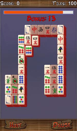 WELL MAHJONG! Try Free Mahjong Match Game — WellGames.com