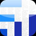 Fluent News Reader - Free News icon