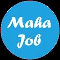 Maha Job icon