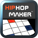 Hiphop Maker Lite icon