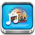 Damkwanradio ด้ามขวานเรดิโอ icon