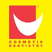 Azar Dentistry