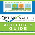 Okemo Valley logo