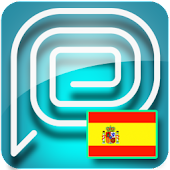 Easy SMS Spanish language