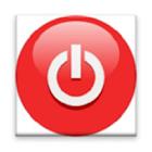 Lock Screen Now icon