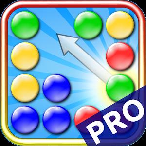 REBALL PRO 解謎 App LOGO-硬是要APP